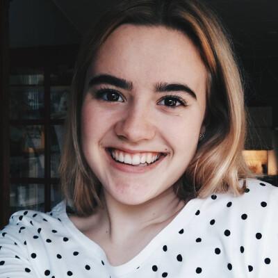 Emma Sophie zoekt een Kamer in Amsterdam