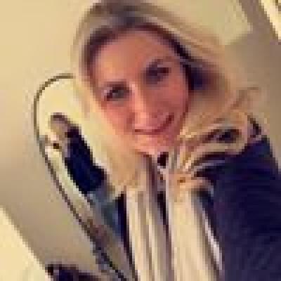 Emma zoekt een Appartement/Huurwoning/Kamer/Studio in Amsterdam