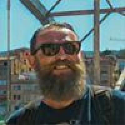 Glenn zoekt een Appartement/Studio/Woonboot in Amsterdam