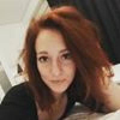 Eline zoekt een Appartement / Huurwoning / Studio in Amsterdam