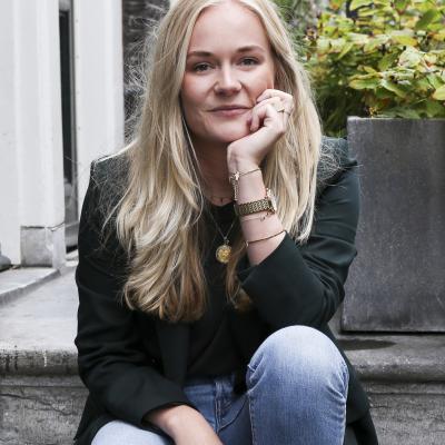 Charlotte zoekt een Appartement / Huurwoning / Studio in Amsterdam