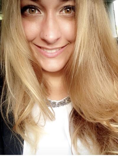 Danique zoekt een Kamer/Appartement/Studio in Amsterdam